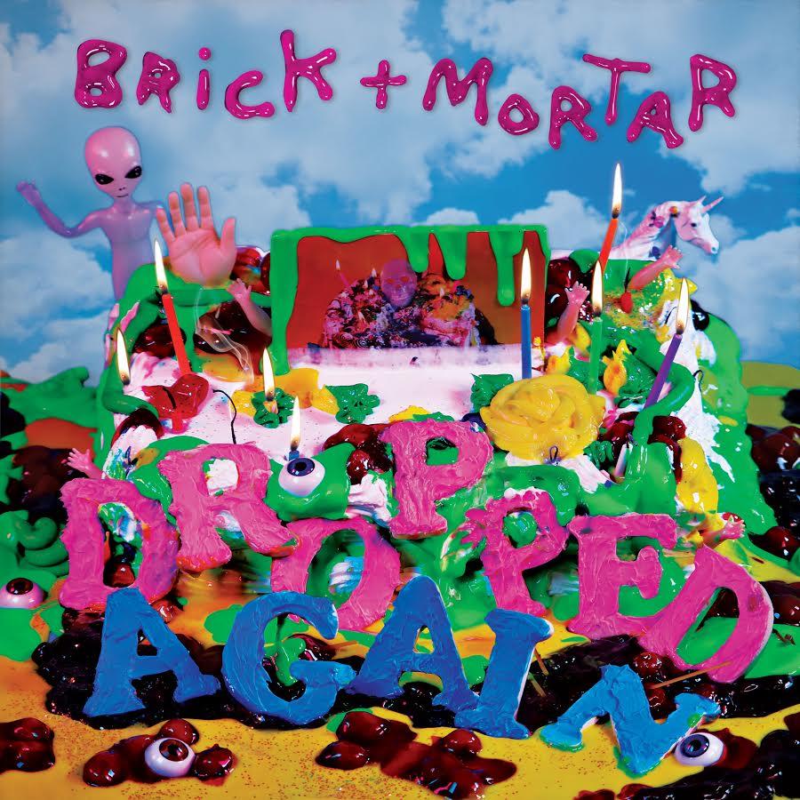 Brick__Mortar_Dropped_Again_artwork