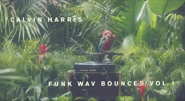 CalvinHarris-FunkWavBouncesVol1-Sampler.jpg