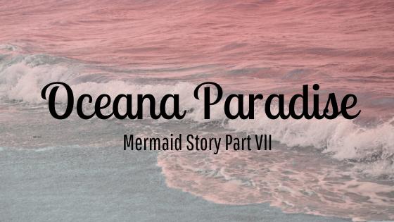 Oceana Paradise