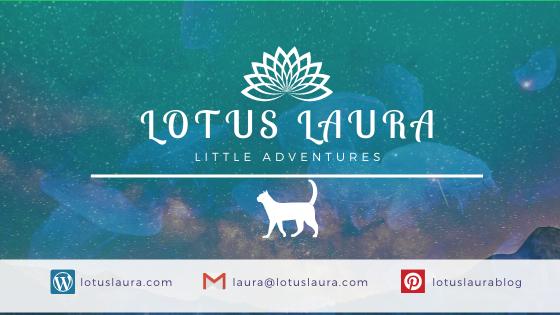 Lotus Laura
