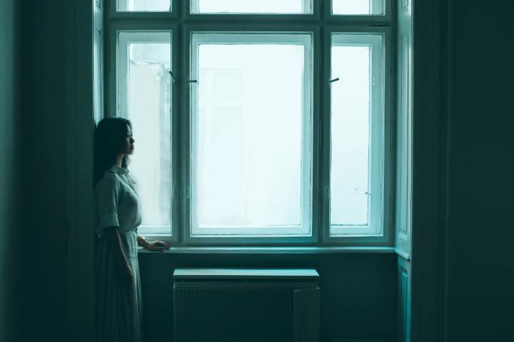Short story ~ Hopelesslove