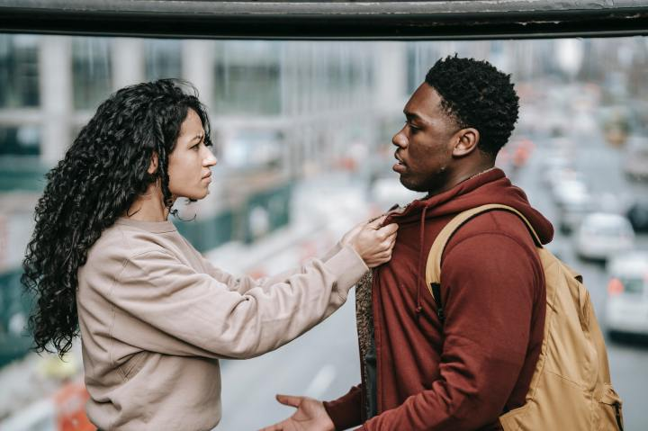 The Art of Confrontation (is it worthit?)